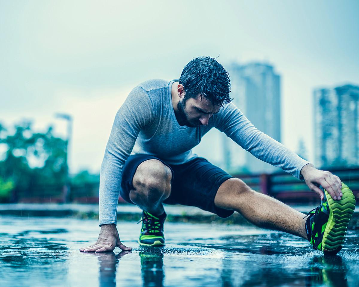 ۳۰ دقيقه ورزش روزانه با بدن شما چكار ميكند؟