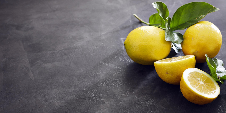 میوهای سرشار از ویتامین سی که سموم بدن را دفع میکند