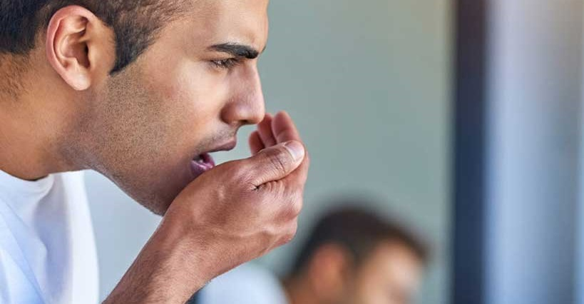 علت ۲۰ درصد بوی بد دهان این بیماری است
