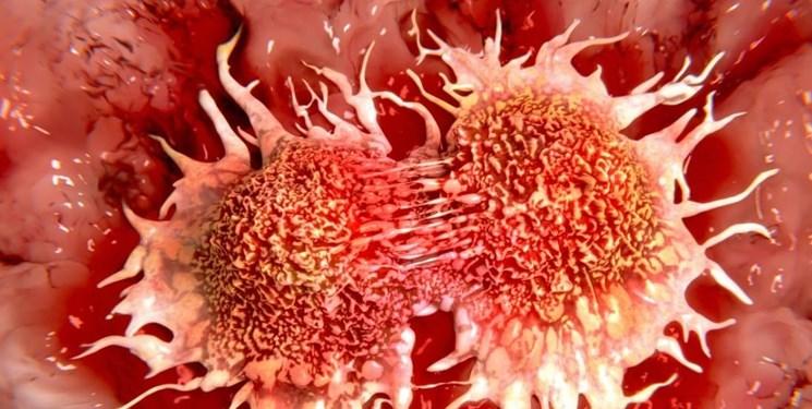 مهار سلولهای سرطانی با این این ویتامین