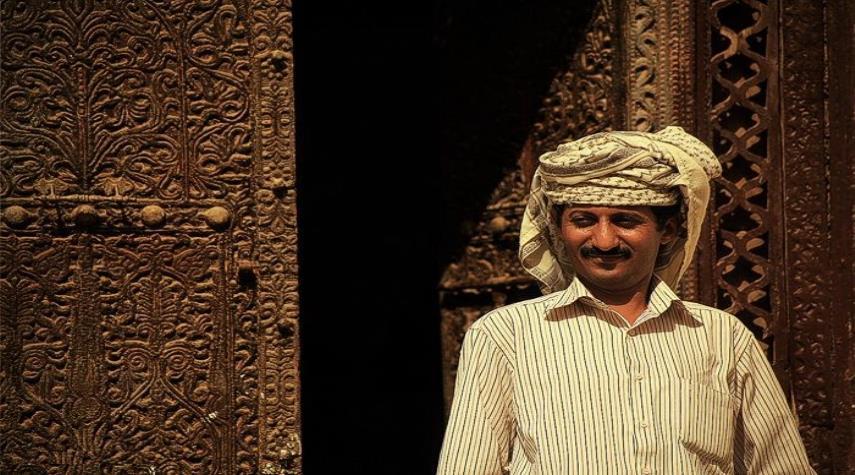 زبید، پایتخت علم و اولین شهر اسلامی یمن +تصاویر