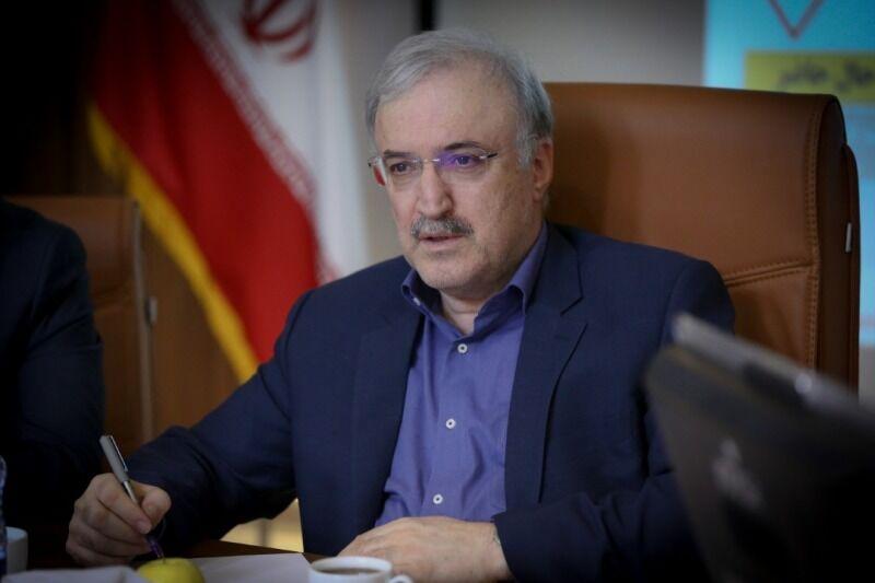 ۹ میلیون ایرانی به همت دولت صاحب دفترچه درمانی میشوند