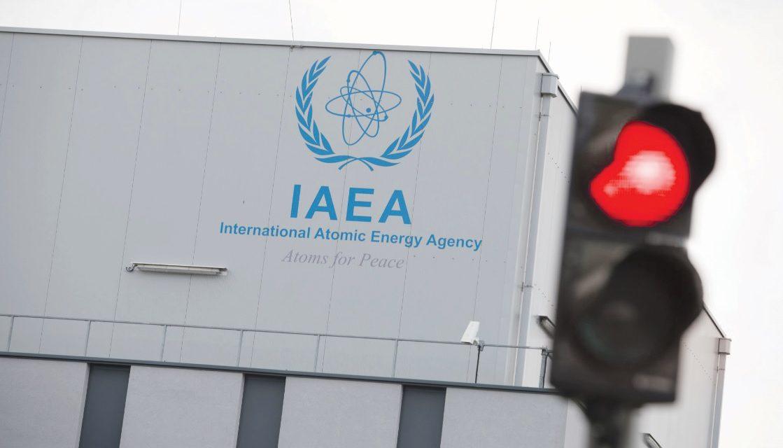 حق ایران برای مقابله با پروندهسازی هستهای