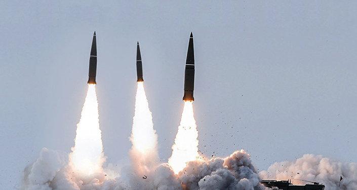 چه تعداد از موشک های جدید روسیه می توانند آمریکا را بطور کامل نابود سازند؟ +عکس