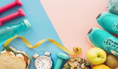رابطه سرما و کاهش وزن