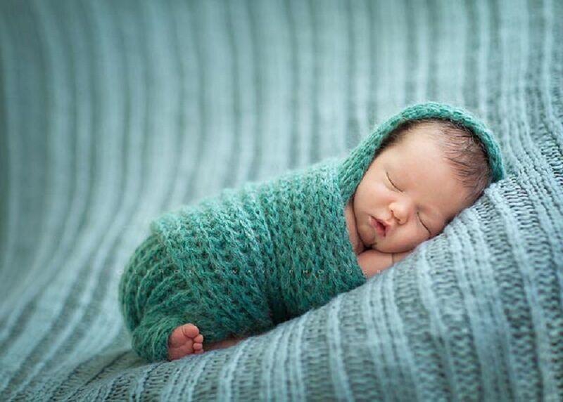 رژیم غذایی پرچرب در دوران بارداری به مغز جنین آسیب میزند