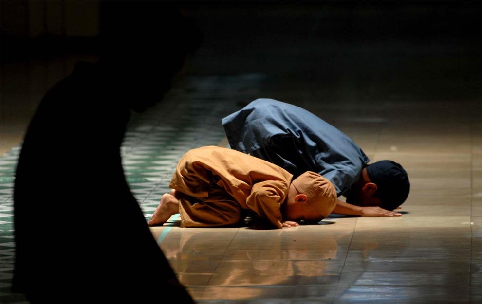 توجه به سلامت معنوی، امید به زندگی را تا ۷ سال افزایش میدهد