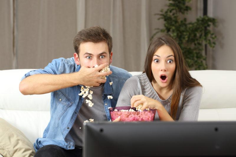 پیشنهادهای متخصصان تغذیه برای مواقعی که نمی توانید غذا خوردن خود را کنترل کنید/ ترجمه اختصاصی