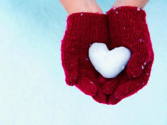 تپش نامنظم قلبتان شاید به این دلیل است