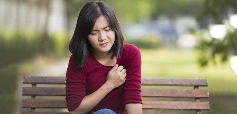 ضربان نامنظم قلب را به سادگی درمان کنید