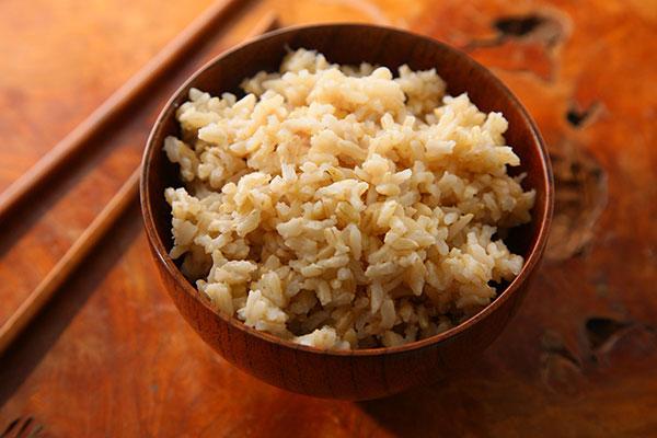 برنجی که لاغرتان می کند