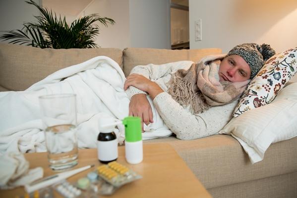 آلودگی هوا چه ارتباطی با آنفلوانزا دارد؟/ مصاحبه اختصاصی