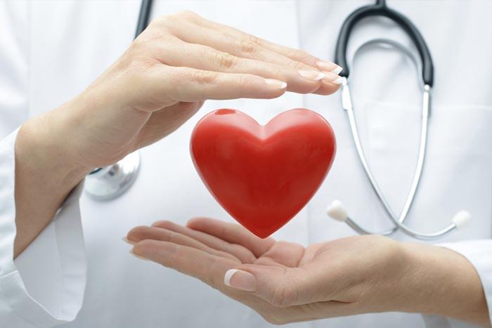 دو تست خانگی که وضعیت عروق، توان قلب و قدرت ریههایتان را مشخص می کند