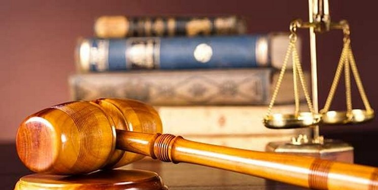 حکم جالب یک قاضی به نفع مردم زلزلهزده + عکس