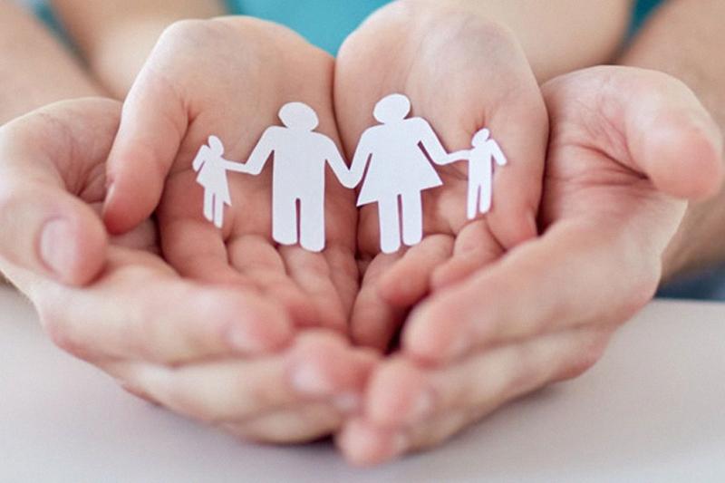 4 عامل تاثیرگذار برای ارتقای زندگی و سلامت فرزندان