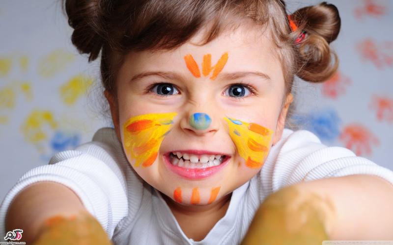 درباره فلج مغزی در کودکان بیشتر بدانیم