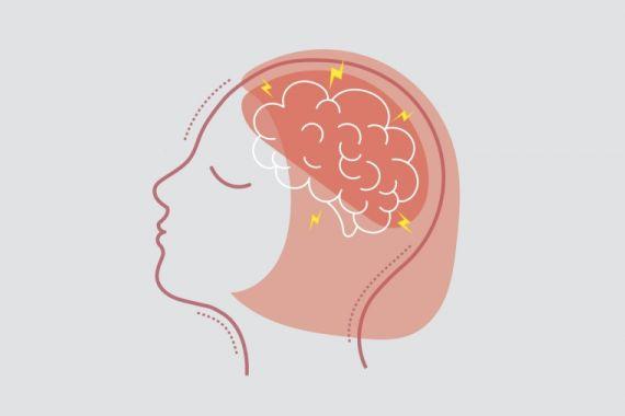 آیا تشخیص اماس با علایم ظاهری ممکن است؟