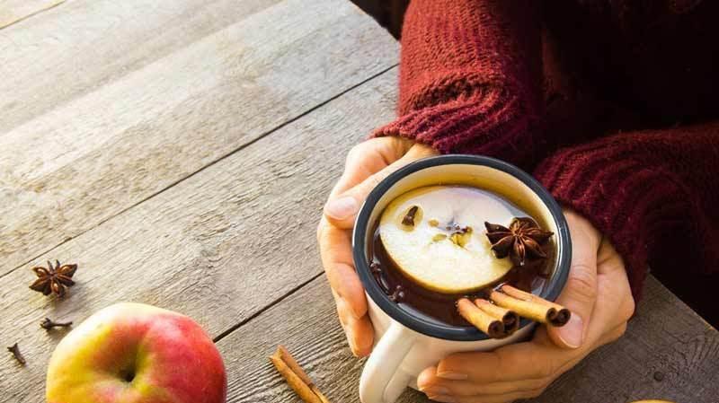 معجزه ای خوردنی برای کاهش وزن و کنترل قند خون