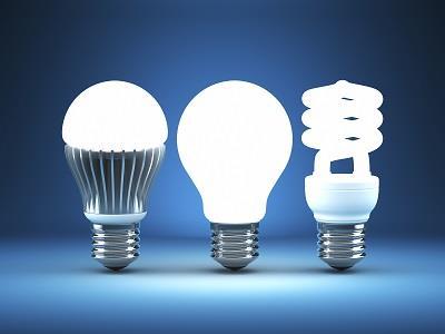 آیا لامپ های کم مصرف برای سلامتی مضرند؟