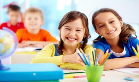کدام کشورها باهوشترین دانشآموزان را دارند؟