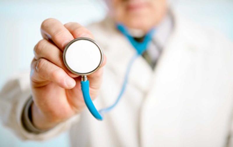 عفونتی که نفس کشیدنتان را سخت می کند بشناسید+ درمان