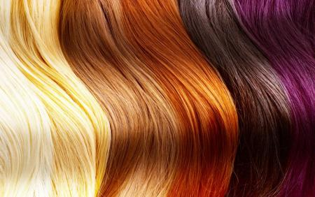 آیا رنگ مو باعث سرطان میشود؟