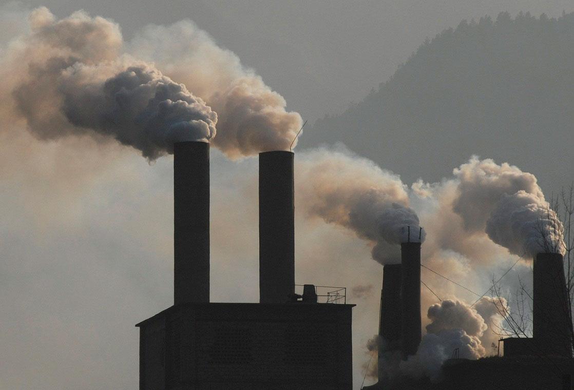 آیا آلودگی هوا سیستم ایمنی بدن را تضعیف میکند؟