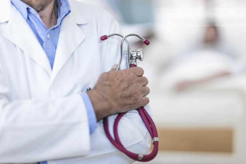 ترفندی برای دادن خبر ناگوار پزشکی به بیمار و همراه او