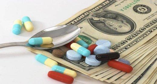 «تحریم دارو» نفس این «بیماران» را به شماره انداخته است