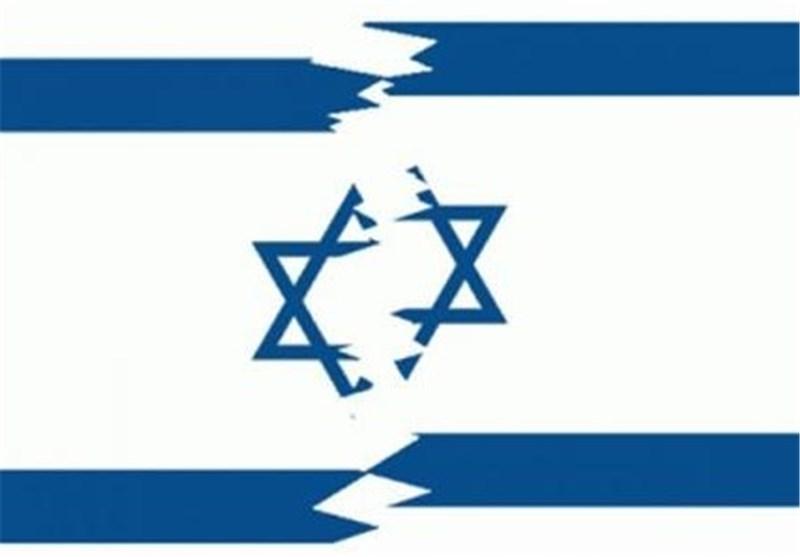 اسرائیل، اطلاعات فرزندان سران ایران را فاش میکند! +عکس