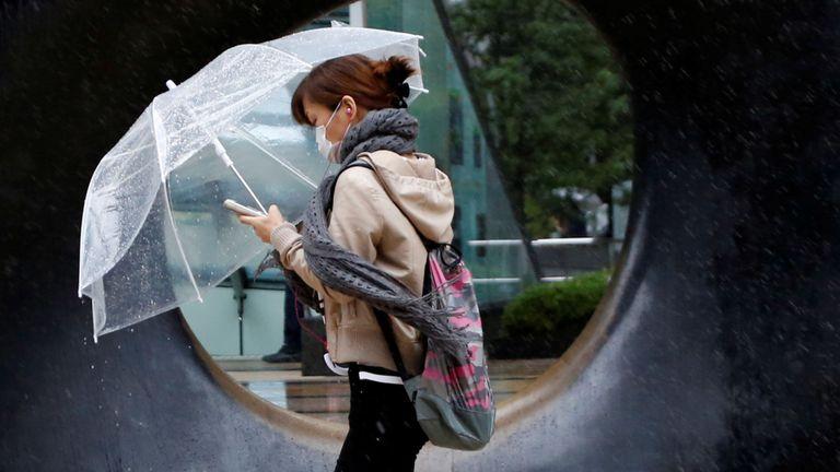 چرا ژاپنی ها نسبت به بقیه آسیایی ها بیشتر عمر می کنند؟