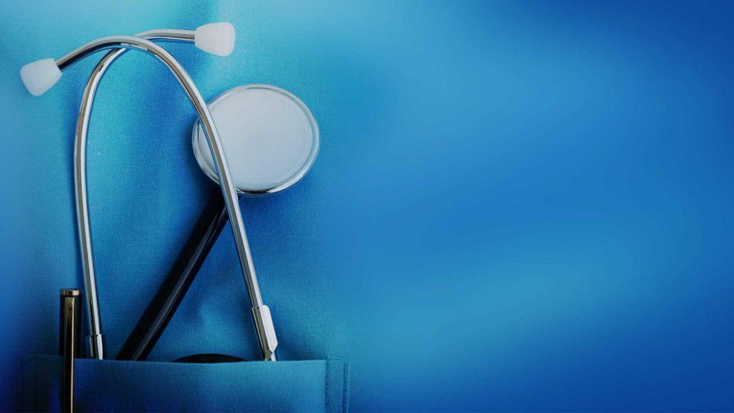 چند باور غلط پزشکی اما شایع در زندگی روزمره