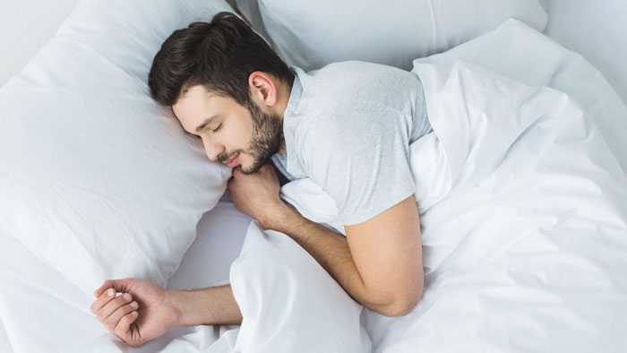 چه عواملی باعث مرگ در خواب میشوند؟