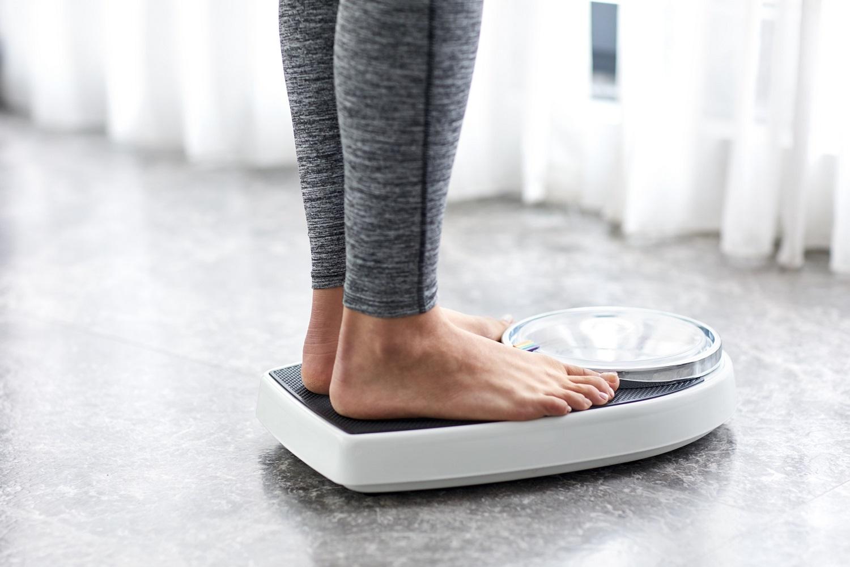 چرا زنان بعد از ازدواج چاق می شوند؟