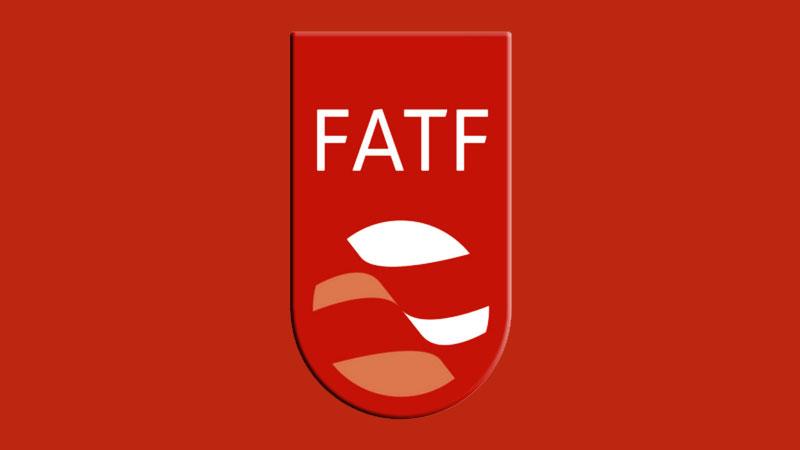 اثر بازگشت به لیست سیاه FATF معادل اعمال تحریمهای شورای امنیت است