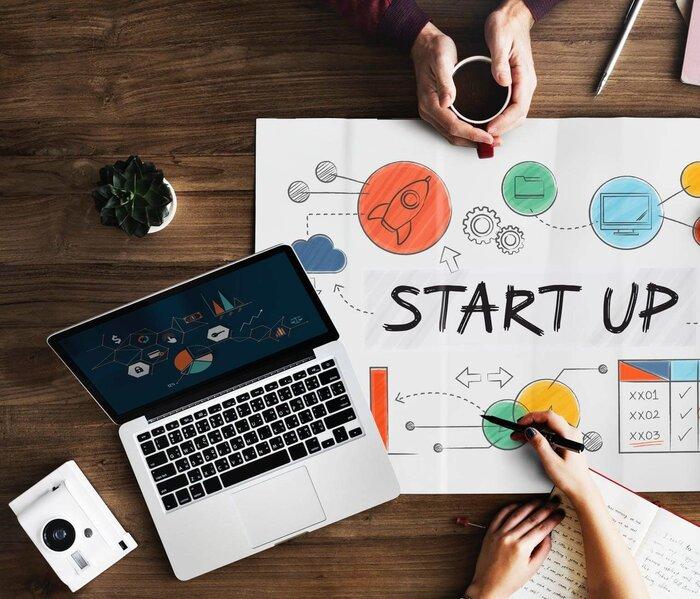 با این ۶ نکته به کسب و کار آنلاین خود رونق دهید