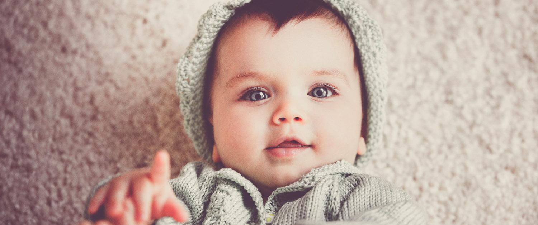 چرا هرچیزی جز شیر مادر، برای نوزاد تا شش ماه سم است؟