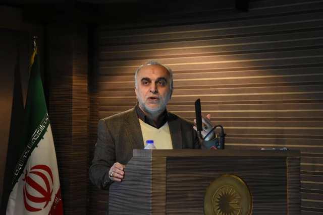 بهبود محیط کسب و کار یکی از کارویژه های وزارت اقتصاد است