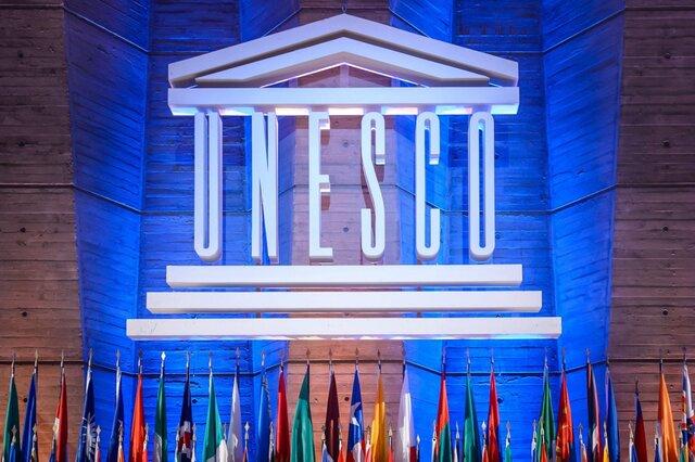 واکنش دبیرکل یونسکو به تهدید ترامپ علیه اماکن فرهنگی ایران