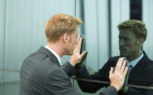 انگ زدن با افراد سالم چه میکند؟