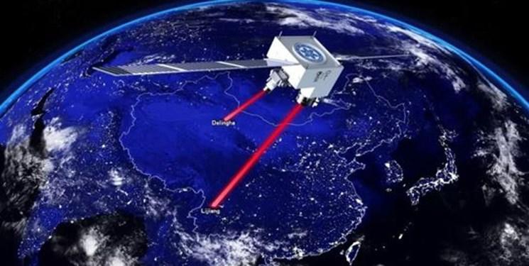 دو ماهواره «مهم» به فضا میروند+ عکس