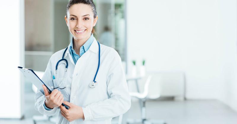 ترفندهایی برای رعایت بهداشت فردی خانم ها