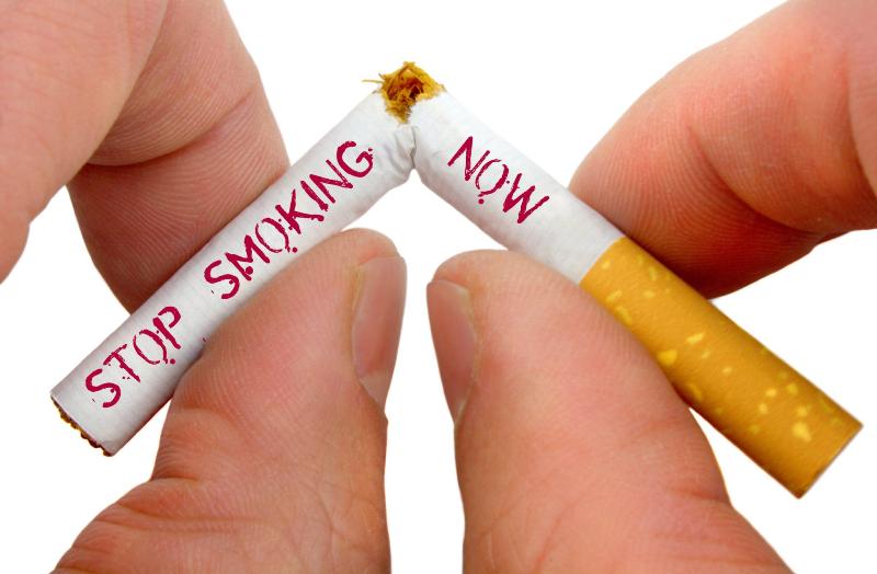 غم، تمایل به سیگار کشیدن را بیشتر می کند