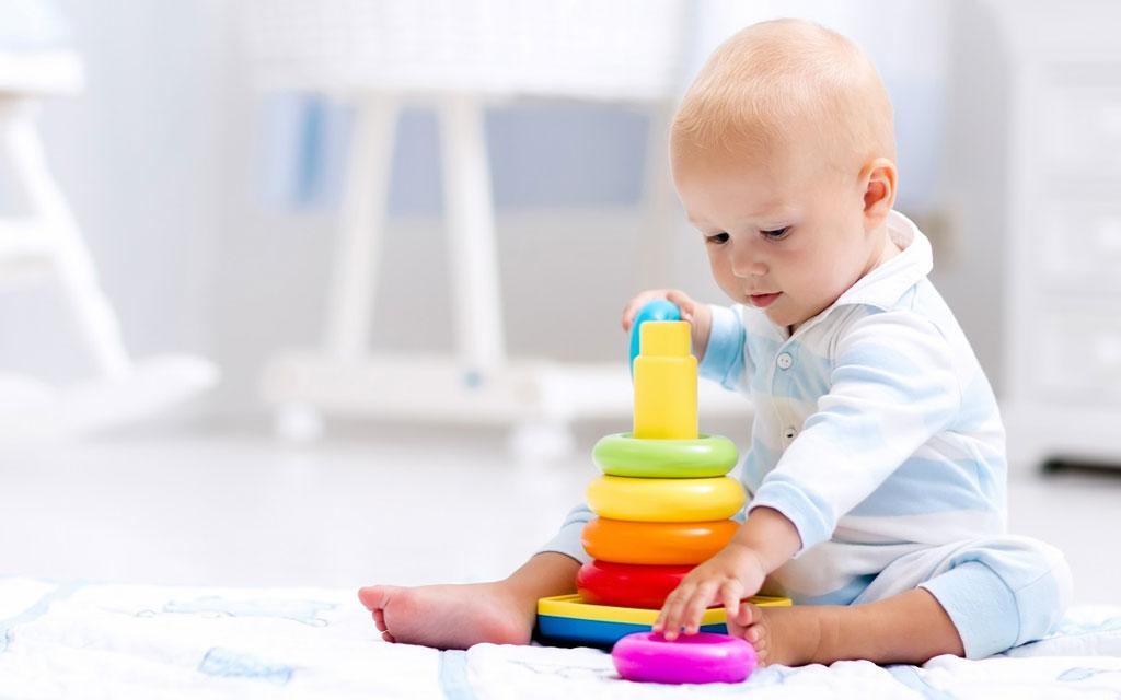 چرا برخی کودکان از بازی کردن میترسند؟
