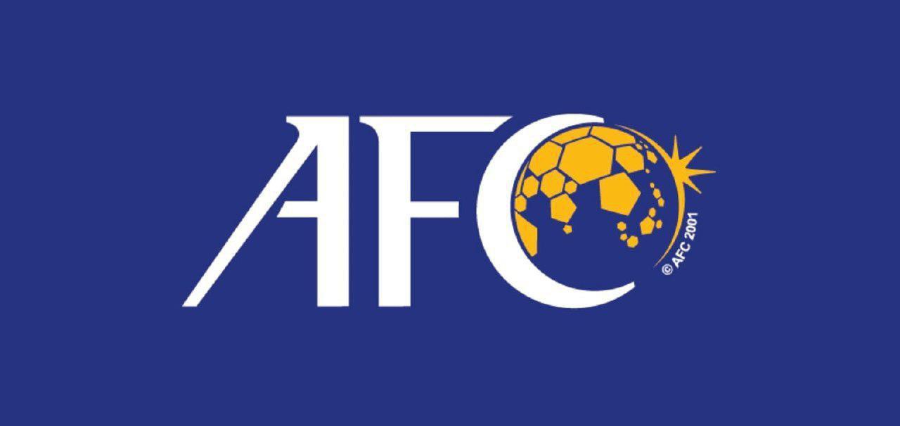اقدام عجیب AFC علیه فوتبال ایران