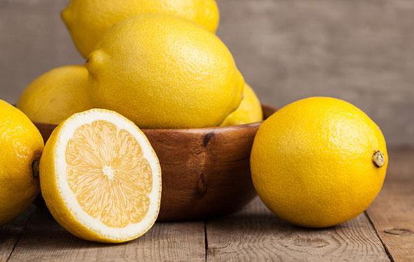 ۱۵خاصیت شگفت انگیز لیمو ترش