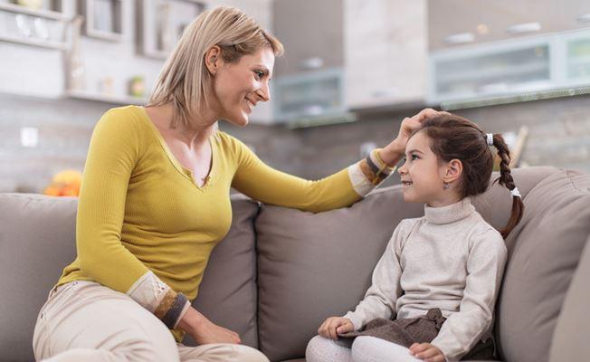 چهار گام اساسی برای برخی آموزش های حساس به کودکان / مصاحبه اختصاصی