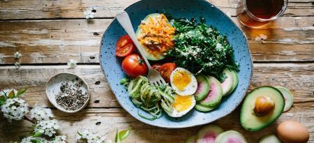 چرا باید غذاهای گوگرددار بخوریم؟