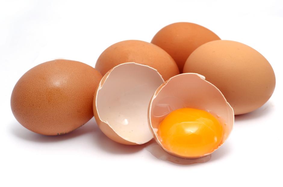 اگر هر روز تخم مرغ بخوریم بلایی سر قلبمان می آید؟
