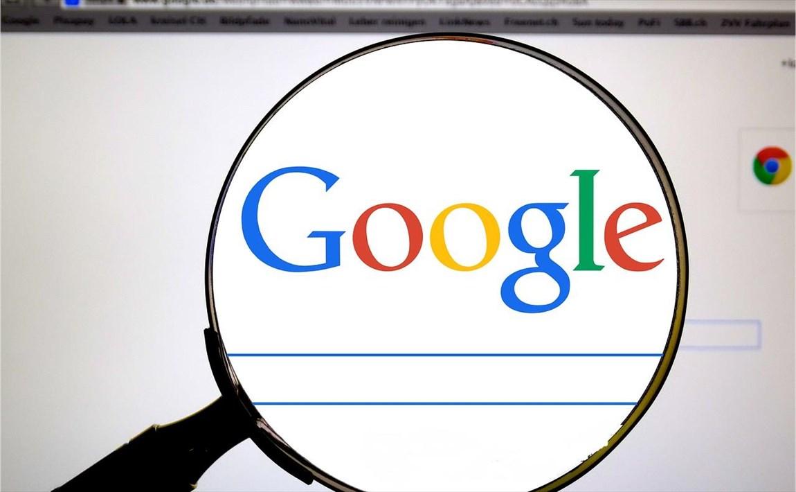 گوگل دفاتر خود را در چین تعطیل کرد